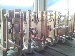 感应器、变压器设计制造