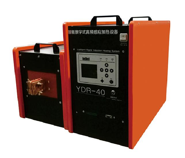 高频焊机-YDR-25