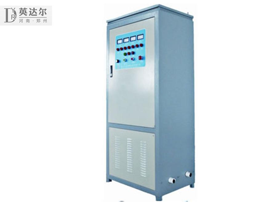 IGBT大功率感应加热设备