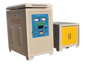 北京感应加热设备WZP-35