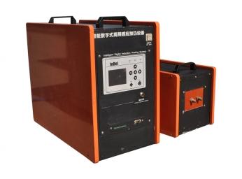高频焊机WGH-40