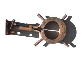高频焊机配件