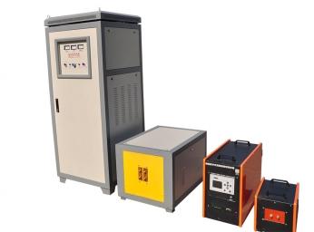 高频焊机YDR-120