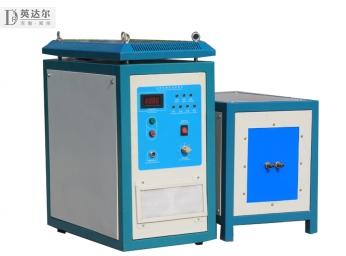 超音频加热设备CYP-40