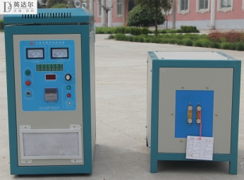 超音频感应加热设备-CYP-60