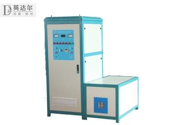 北京感应加热设备