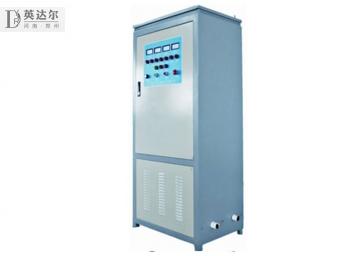 周口IGBT大功率感应加热设备