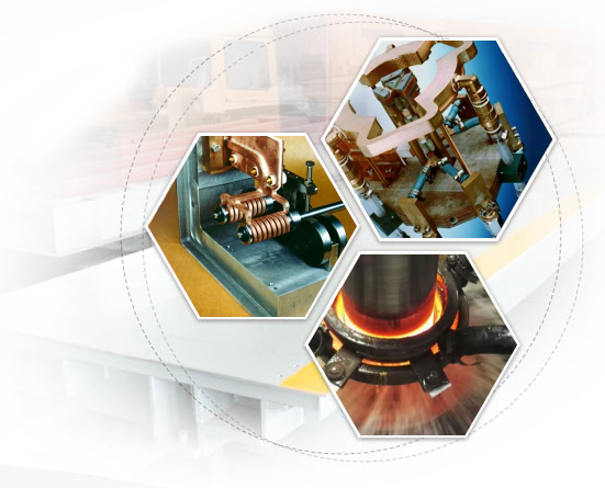 電磁采(cai)暖爐